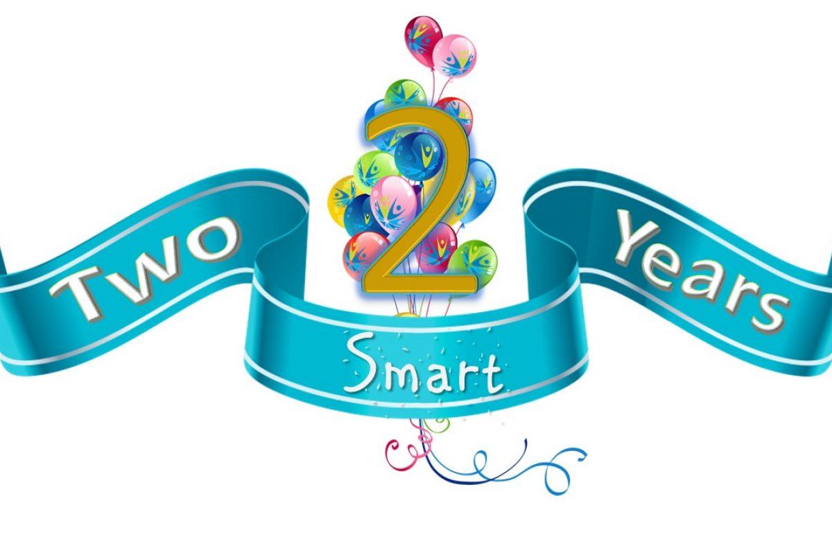 2-smart-years